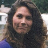 TERESA DAVIDSON-MURPHY: Missing from Rainer, Oregon since 7 October 1999 - Age 34