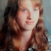 SABRINA KAHLER: Missing from Erie, PA since 24 June 2002 - Age 20