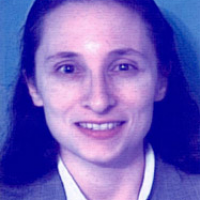AMY SHER: Missing from Cambridge, MA since October 18, 2002 - Age 38