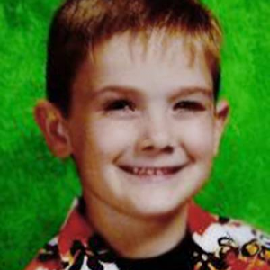 TIMMOTHY PITZEN: Missing from Aurora, IL since 12 May 2011 - Age 6