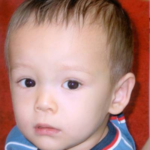 TRENTON DUCKETT: Missing from Leesburg, FL since 27 Aug 2006 - Age 2