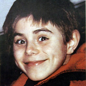 "RICHARD ""CODY"" HAYNES: Missing from Kittitas, WA since 12 Sept 2004 - Age 11"