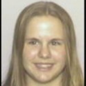 AUTUMN LANE MCCLURE: Missing from Ormond Beach, FL since 10 May 2004 - Age 16