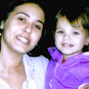 ADRIANNA & JENNIFER WIX: Missing from Cross Plains, TN since 25 March 2004 - Age 2 & 21