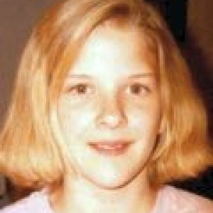 LEIGH MARINE OCCHI: Missing from Tupelo, MS since 27 Aug 1992 - Age 13