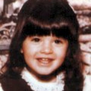 NICOLE LYNN BRYNER: Missing From Pittsburgh, PA since March 11th 1982 - Age 3 years
