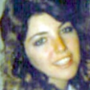 AMANDA LEE FRAVEL has been missing from Las Vegas, NV since 13 June 1986 - Age 20