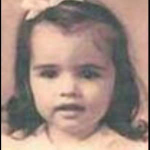 MARY RACHEL BRYAN: Missing from Carolina Beach, NC since 10 May 1941 Age- 4