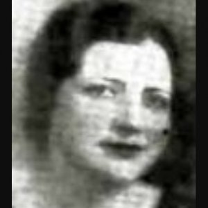 LEILA LEWIS BRYAN: Missing from Carolina Beach, N C since10 May 1941 Age- 36