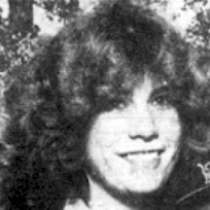 DENISE ANN DANEAULT: Missing from Manchester, NH since 8 June 1980 - Age 25